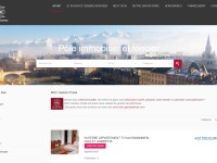 02-mdc-immobilier-grenoble